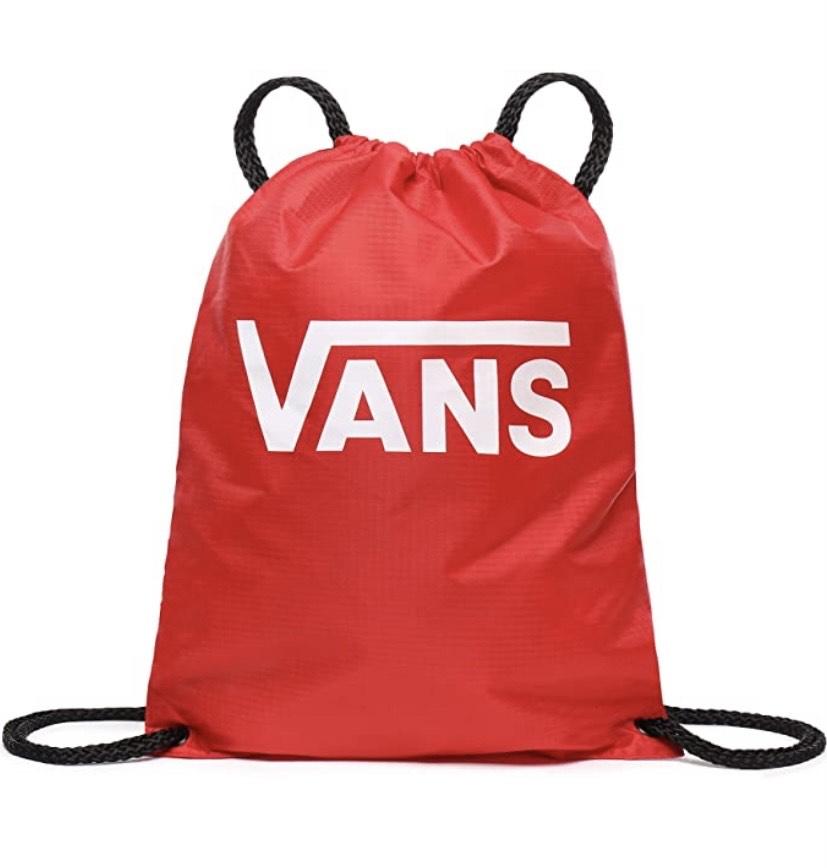 Bolsa Vans League Bench