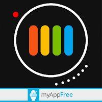 Gratis ProShot Por tiempo limitado [Android]