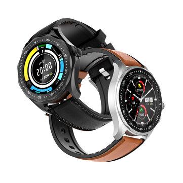 Smartwatch BlitzWolf® con envío gratis desde España