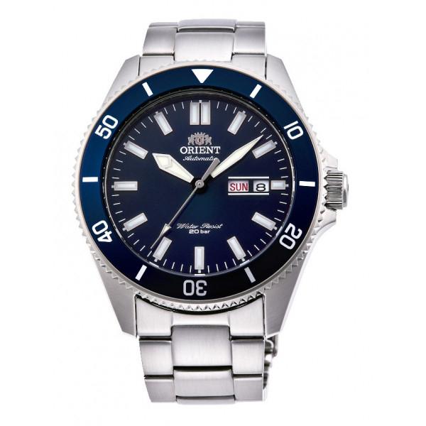 Reloj Orient RA-AA0009L19B