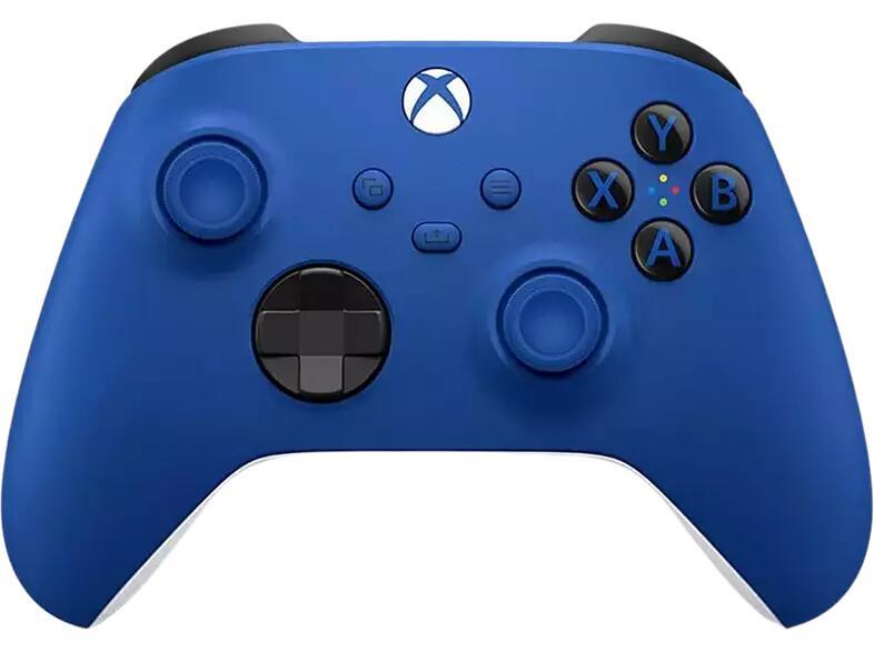 Mando inalámbrico - Microsoft Xbox One y en otros colores