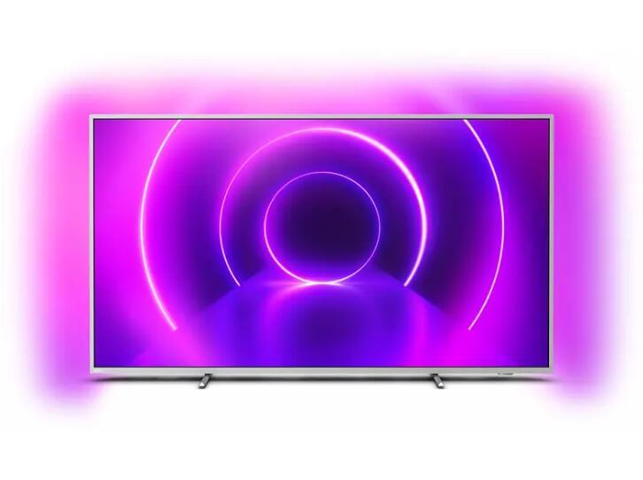 "TV LED 70"" - Philips 70PUS8505/12, UHD 4K"