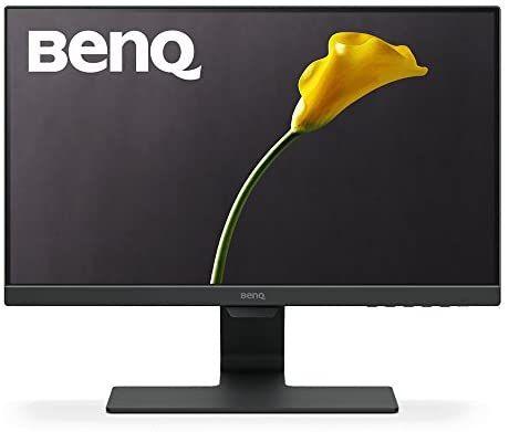 "Monitor BenQ Gw2280 21.5""   5 ms"
