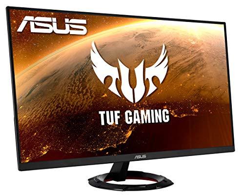 "ASUS VG279Q1R Monitor de Gaming 27"" IPS FHD 144Hz 1ms"