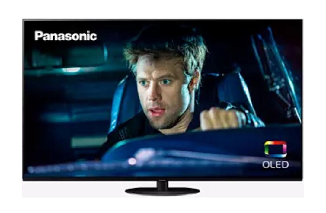 """TV OLED 55"""" - Panasonic TX-55HZ1000E, UHD 4K, HDR10+"""