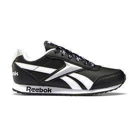 Reebok Zapatillas Royal Classic Jogger 2 tallas 29 a 38