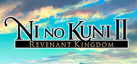 Ni no Kuni™ II: Revenant Kingdom para PC (Steam)