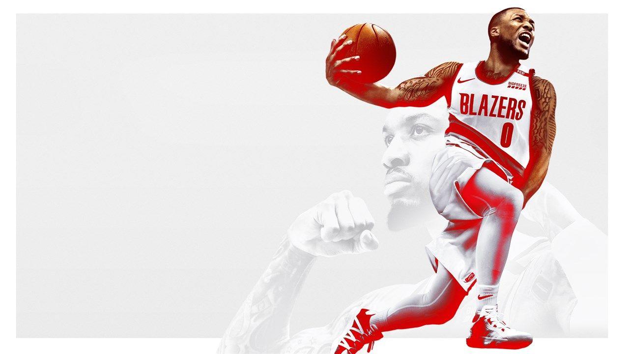 NBA 2K21 - Xbox One, Xbox Series S|X con GOLD - Tienda UK