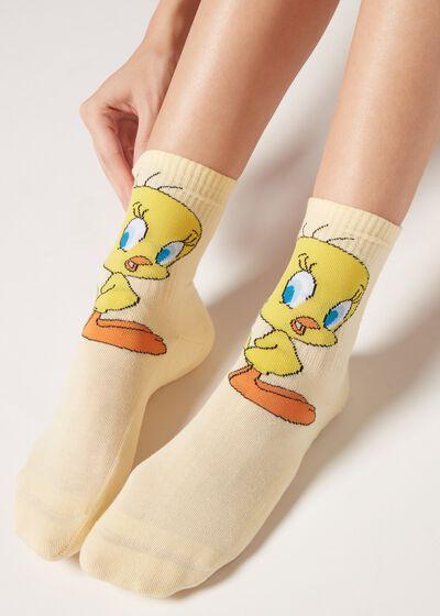 5 pares de calcetines a 10€