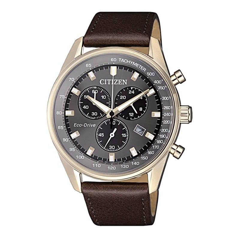 Reloj Citizen AT2393-17H