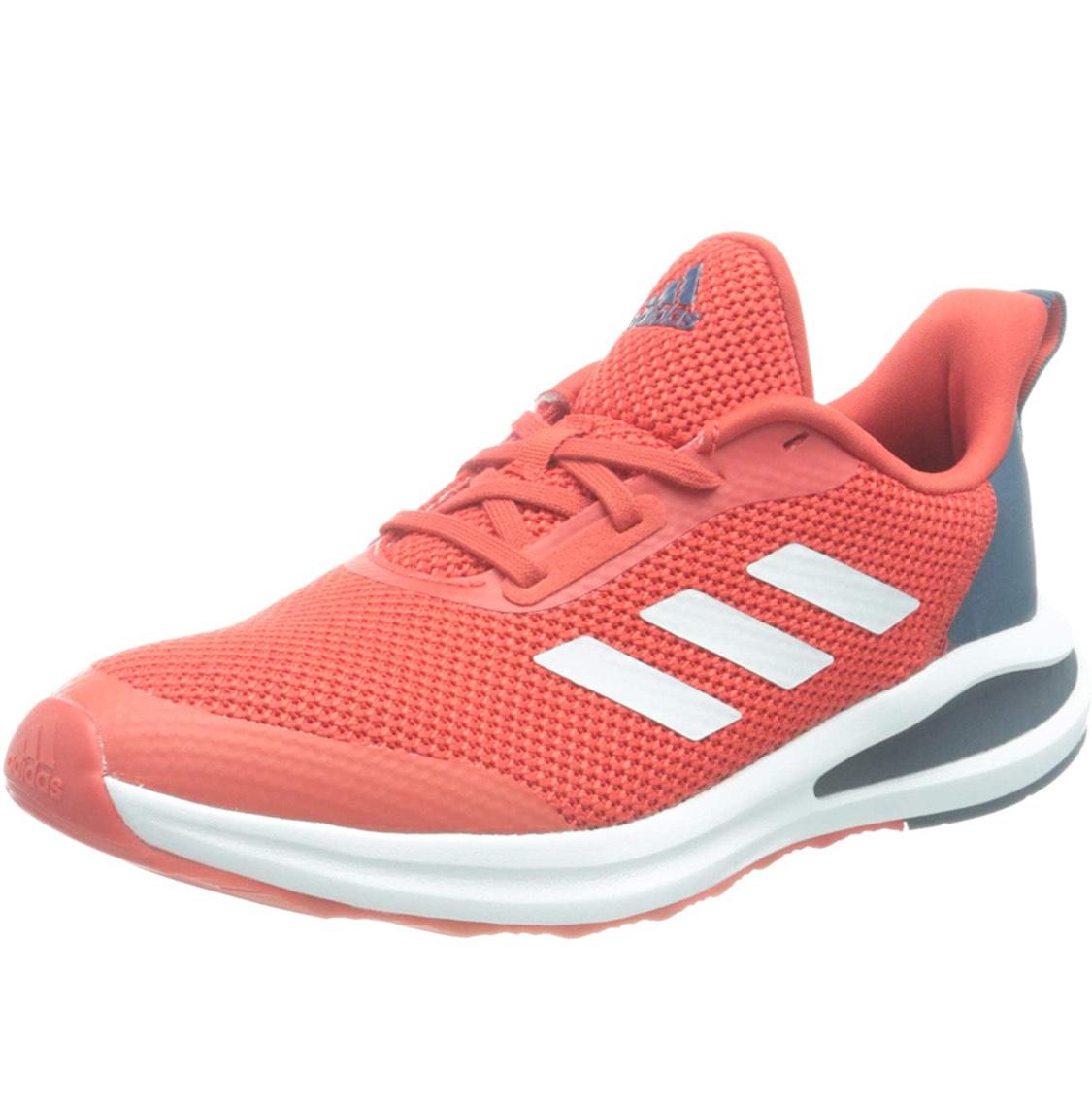 Zapatillas Adidas Fortarun K talla 39 1/3 EU