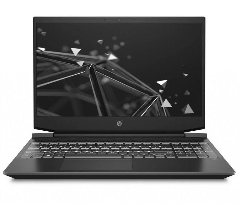HP Pavilion Gaming 15 EC2014NS AMD Ryzen 7 5800H 16GB 1TB SSD GTX 1650 156