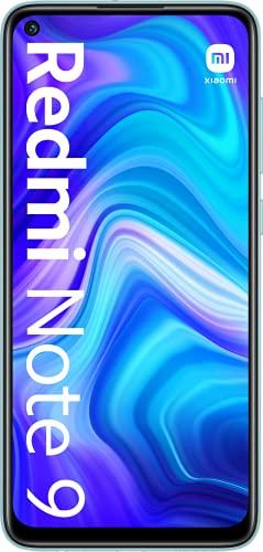 Xiaomi Redmi Note 9 - Smartphone 3GB 64GB