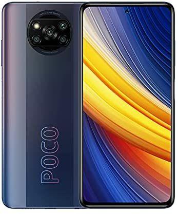 Poco X3 Pro 6GB 128 GB