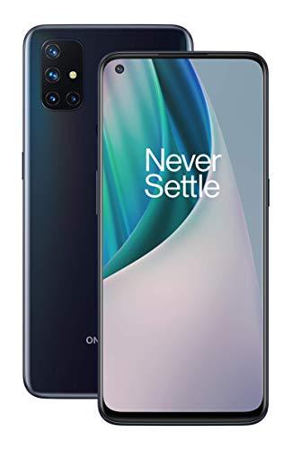 Oneplus Nord N10 6/128 por 177,99€ (Amazon)