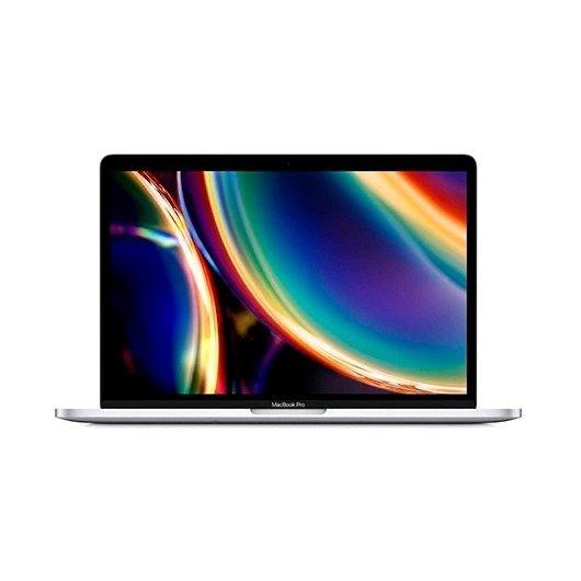 Apple MacBook Pro con M1 (2020) desde España