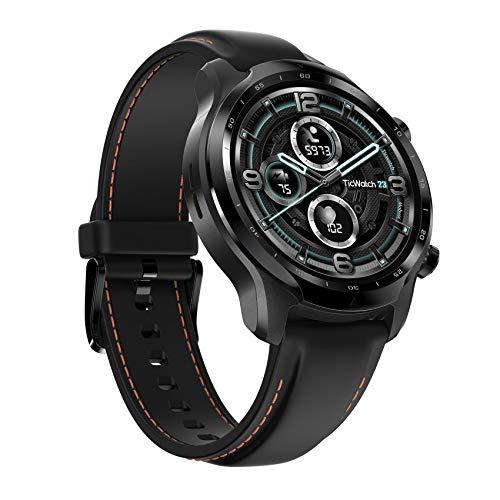 TicWatch Pro 3 Reloj inteligente con GPS