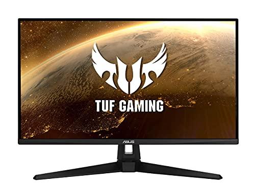 Monitor ASUS TUF Gaming VG289Q1A: 28 pulgadas, UHD 4K