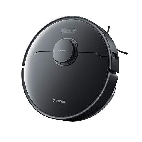 Dreame BOT L10 Pro en Amazon
