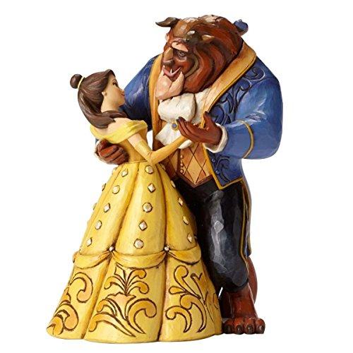 Figuras de coleccionista Disney al 50%