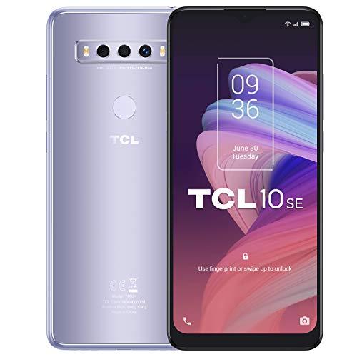 TCL 10 SE 4gb/128gb