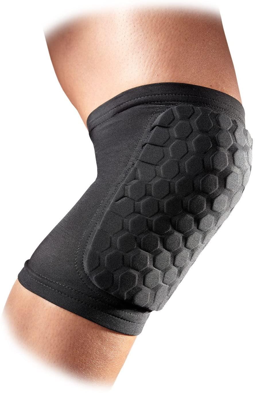 Recopilación de Material deportivo (Rodilleras, bucales, Running, tobilleras,...)
