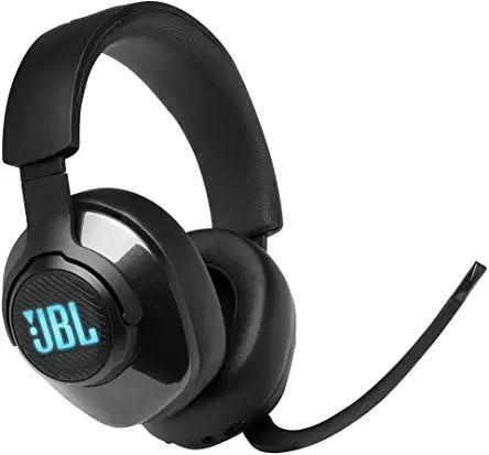JBL Quantum 400 (Reaco muy bueno)