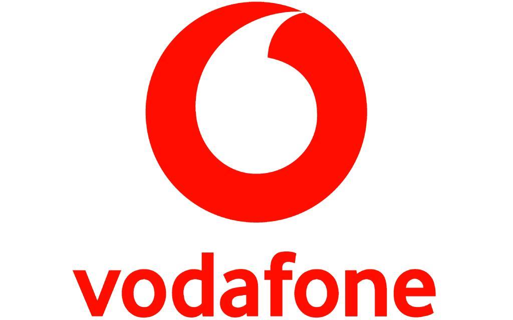 Vodafone: pack TV gratis hasta Septiembre (Solo clientes)