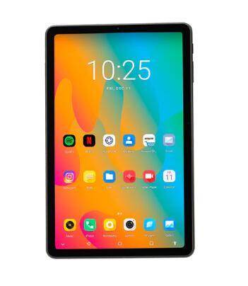 ALLDOCUBE iPlay 40 Tablet Android