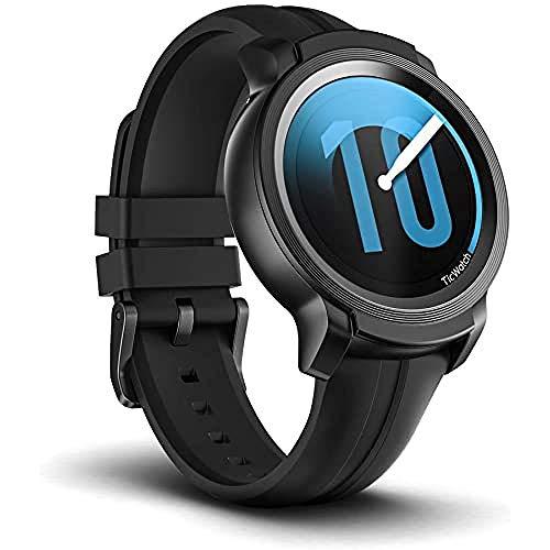 Ticwatch E2 Smartwatch Wear OS by Google