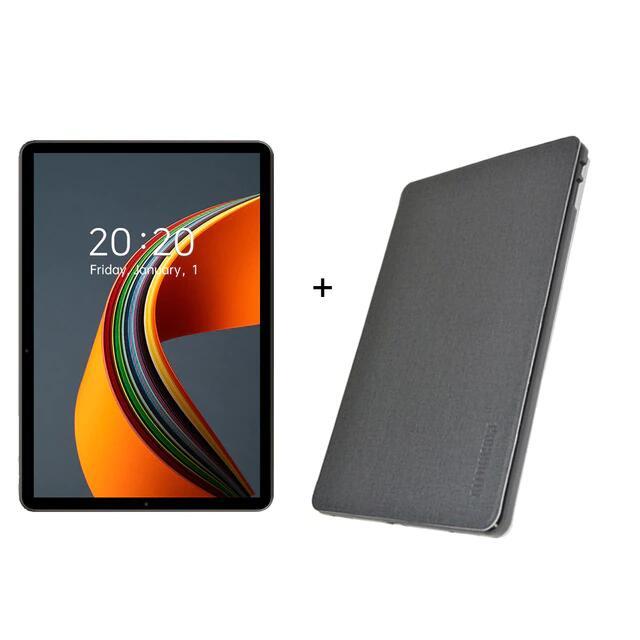 Tablet alldocube iplay 40