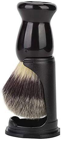 Kit de cepillo de barba