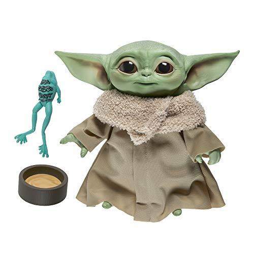 Star Wars - Baby Yoda