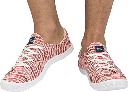 Cressi Sevilla Shoes Calzado Deportivo de Verano.