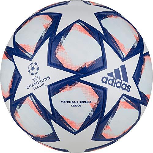 Balón Adidas Fin 20 Soccer Ball Champions League