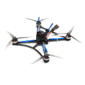 Dron de competición BETAFPV a mitad de precio