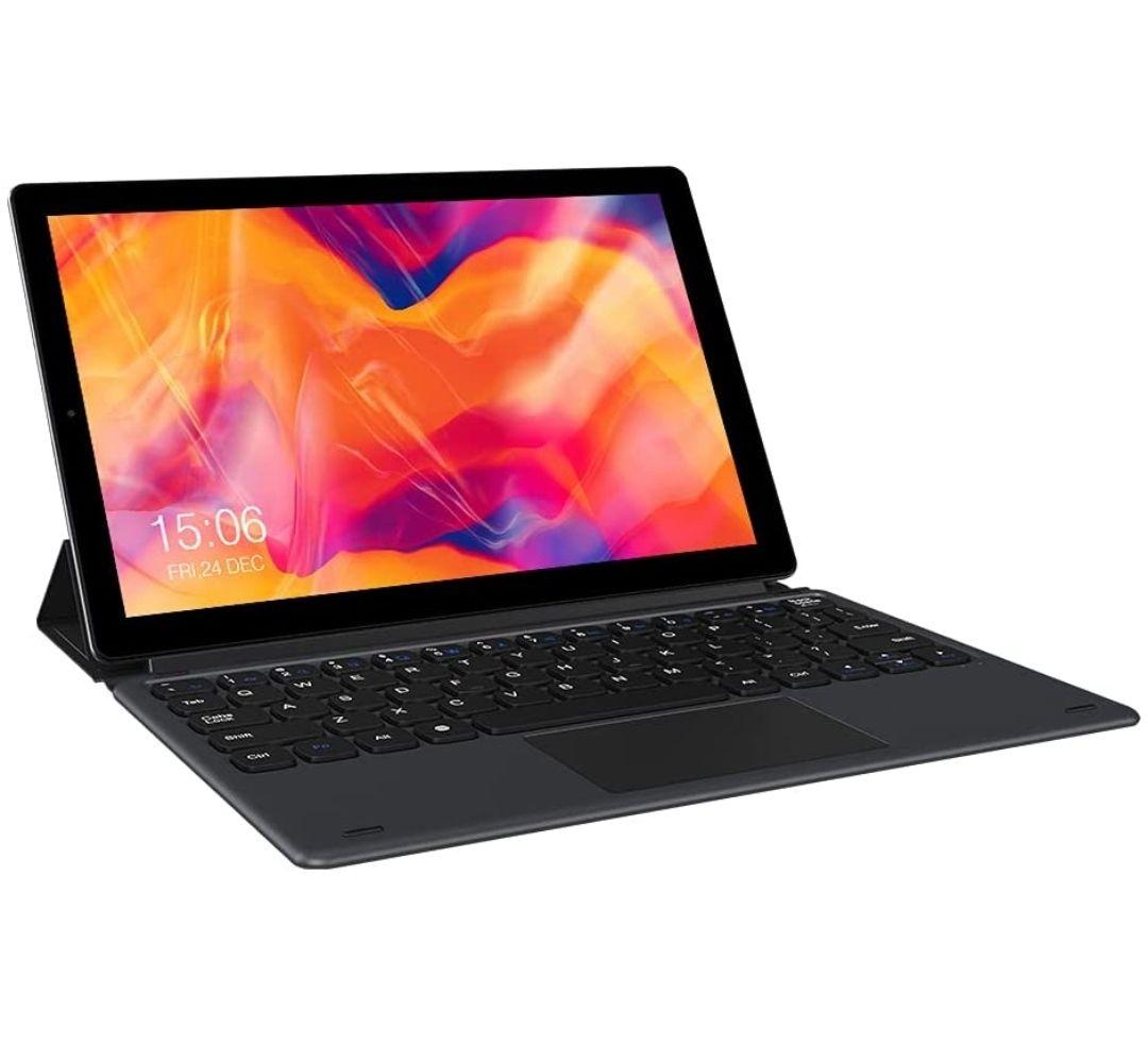 CHUWI HiPad X 10.1'' Tablet PC 4G LTE 4G RAM+128G ROM Android 10