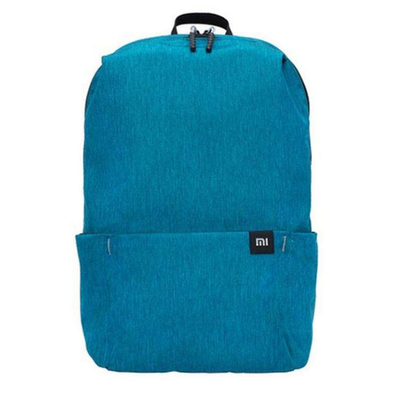 Mochila Xiaomi Mi Casual Daypack Azul (desde España)
