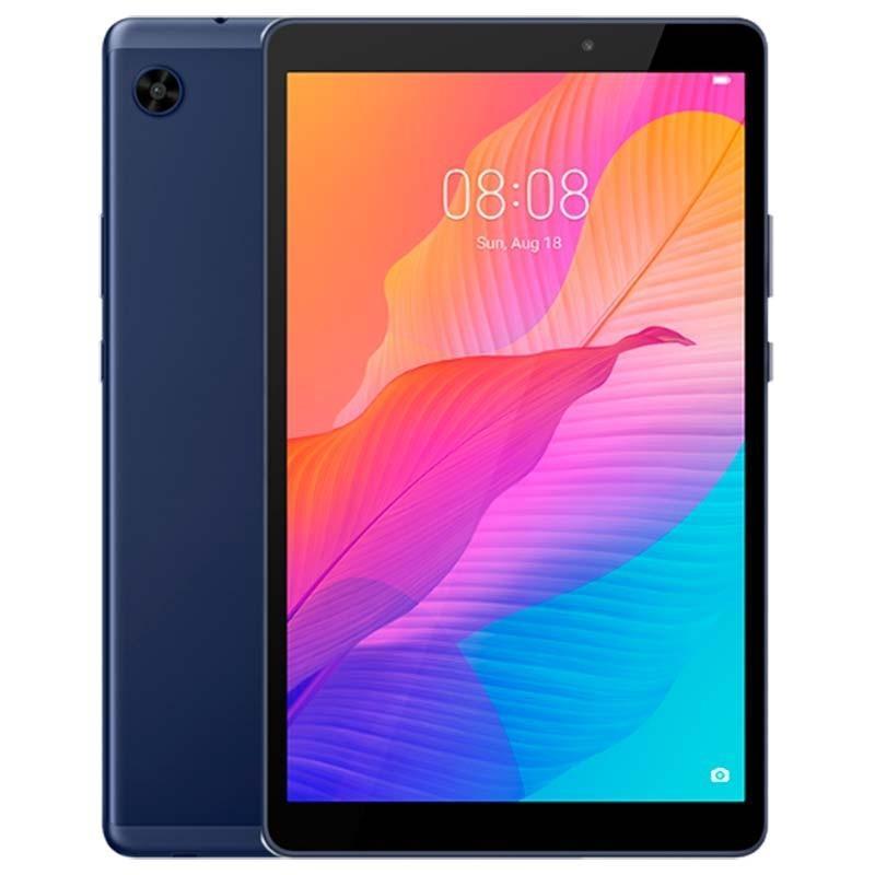 HUAWEI MediaPad T8 - Tablet 2GB 32GB Wifi