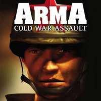 Quédate GRATIS ARMA: Cold War Assault (Steam, GOG, Drm-free, PC/Mac/Linux)