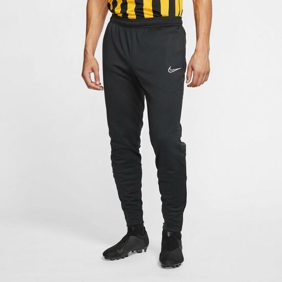 Pantalón chándal Nike Therma Academy (talla XL)