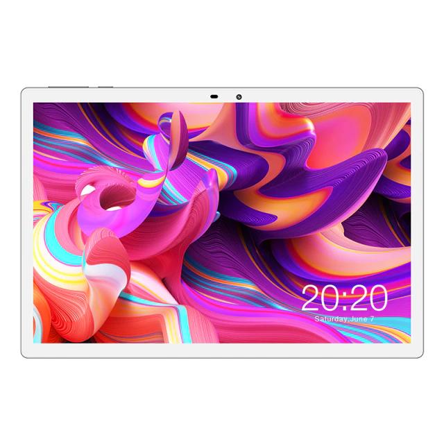 "Tablet Teclast M30 Pro 10,1"" | IPS | 4/128GB por 108,27 € (España)"