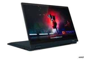 """Lenovo IdeaPad Flex 5 AMD Ryzen 5 5500U / 8GB / 512GB SSD/ 14"""" Tactil / W10"""