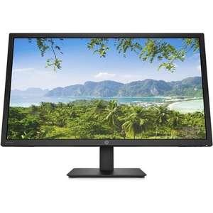 "Monitor HP 28"" UltraHD 4K FreeSync"