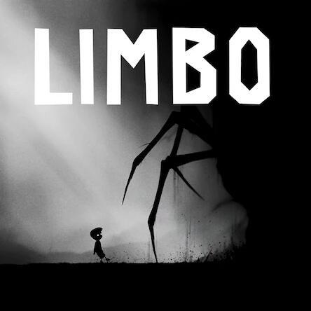 LIMBO para PS4