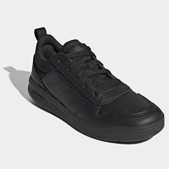 Recopilatorio calzado hombre/mujer/niñ@s. Tallas sueltas