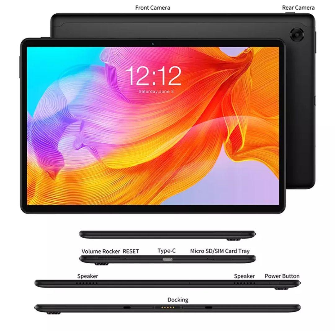 Tablet Teclast M40SE de 10,1, desde España