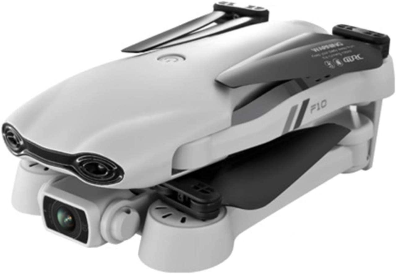 Drone F10 con camara 1080