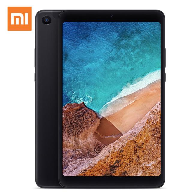 Xiaomi MiPad 4 3GB 32GB solo 137€ (desde España)