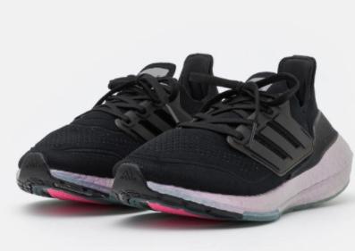 Adidas Ultraboost 21!